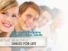 familydental_website_homebannerboard_orthodontics