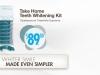 familydental_website_homebannerboard_whiteningsystem
