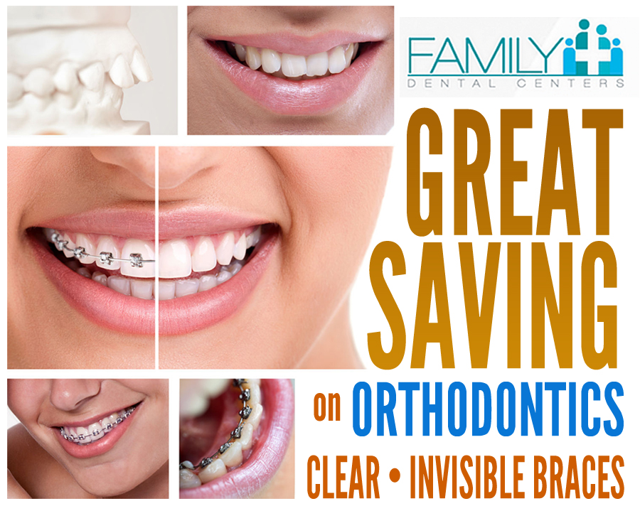 Family-Affordable-Orthodontist-Miami_01