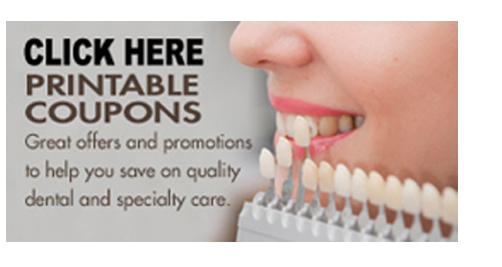 Family-Affordable-Orthodontist-Miami, cheap dental kendall